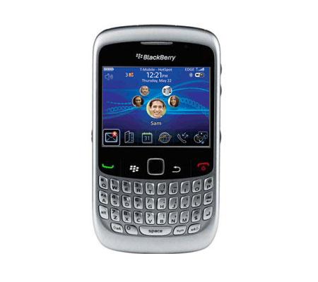 BlackBerry Curve 8520-hình 12