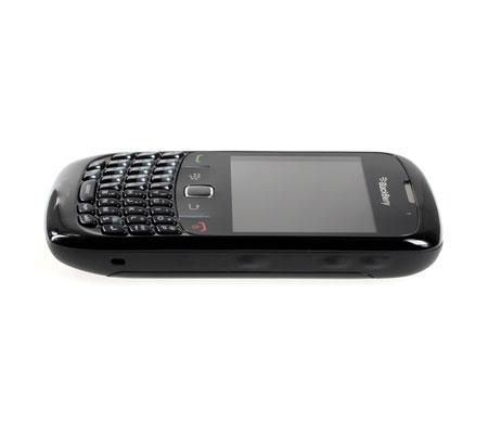 BlackBerry Curve 8520-hình 3