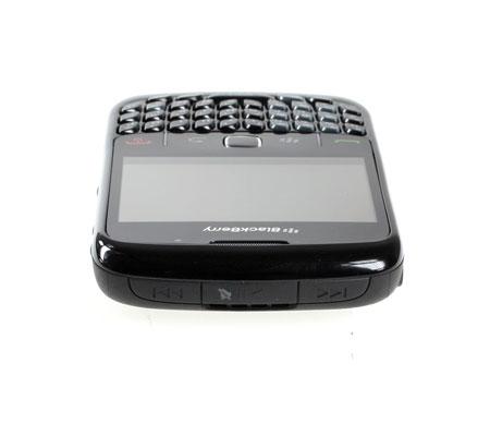 BlackBerry Curve 8520-hình 5