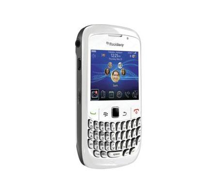 BlackBerry Curve 8520-hình 9