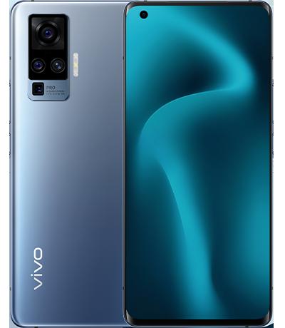 Điện thoại Vivo X50 Pro