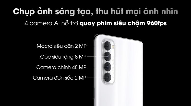 vi-vn-oppo-reno4-pro-camerasau.jpg