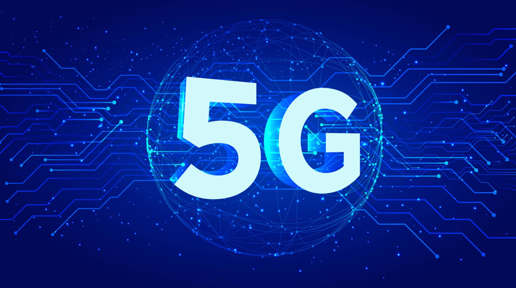 iPhone 13 | Hỗ trợ 5G