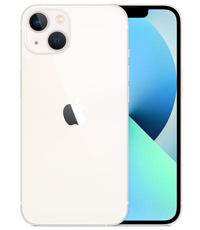 iPhone 13 128GB