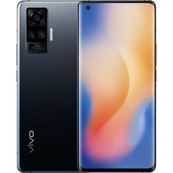Điện thoại Vivo X50 Pro Plus