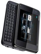 Xem bộ sưu tập đầy đủ của Điện thoại di động Nokia N900