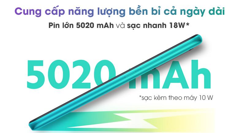 xiaomi-redmi-9-3gb-170620-0852305.jpg