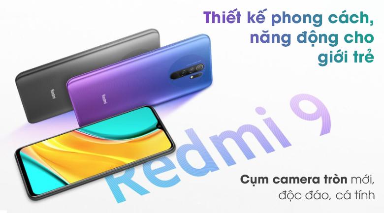 xiaomi-redmi-9-3gb-170620-0852540.jpg