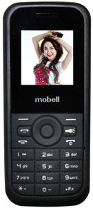 Mobell M218-hình 1