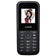 Xem bộ sưu tập đầy đủ của Điện thoại di động Mobell M218