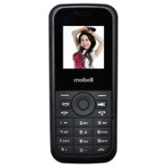Mobell M218