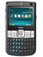 Điện thoại di động Asus M530w