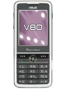 Điện thoại Asus V80
