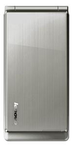 Lenovo P60-hình 4
