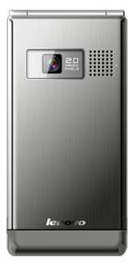 Lenovo P60-hình 5