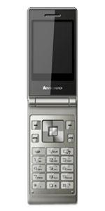 Lenovo P60-hình 3