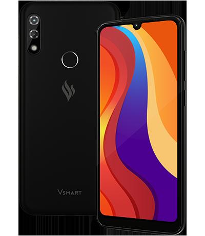 Điện thoại Vsmart Star 4 (2GB/32GB)