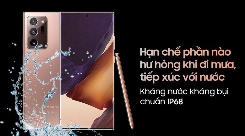 vi-vn-samsung-galaxy-note-20-ultra-5g-kh