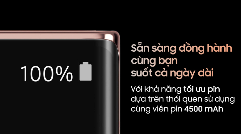 vi-vn-samsung-galaxy-note-20-ultra-5g-pi