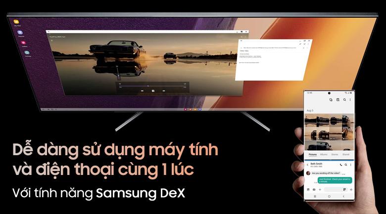 vi-vn-samsung-galaxy-note-20-ultra-5g-sa