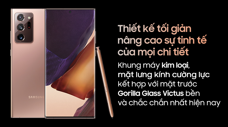 vi-vn-samsung-galaxy-note-20-ultra-5g-th