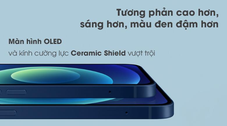 vi-vn-iphone-12-mini-4.jpg