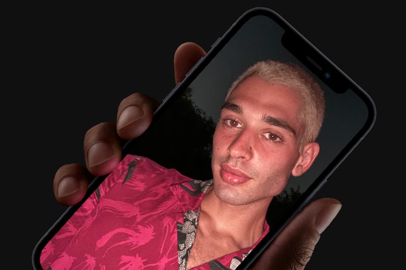 iPhone 12 Mini 64GB | Camera chụp đêm rõ nét, màu sắc tuyệt vời