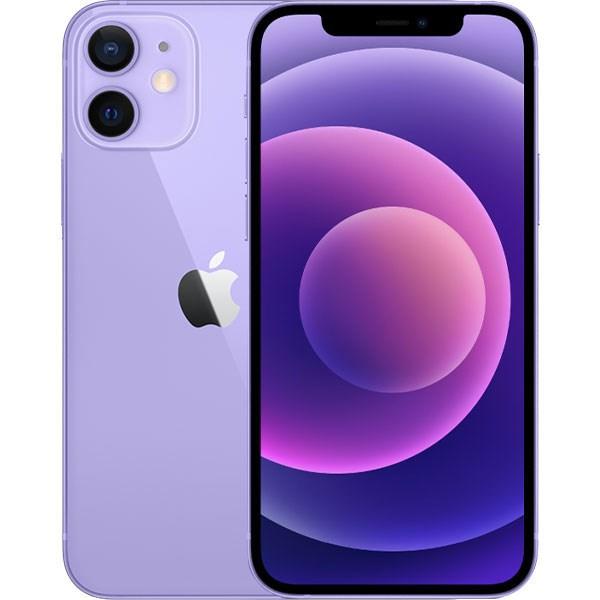 iPhone 12 mini Gộp