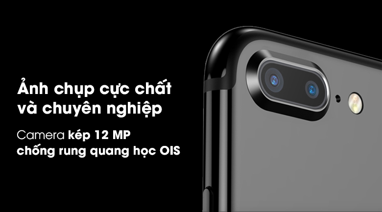 vi-vn-iphone-8-plus-128gb-camerasau.jpg