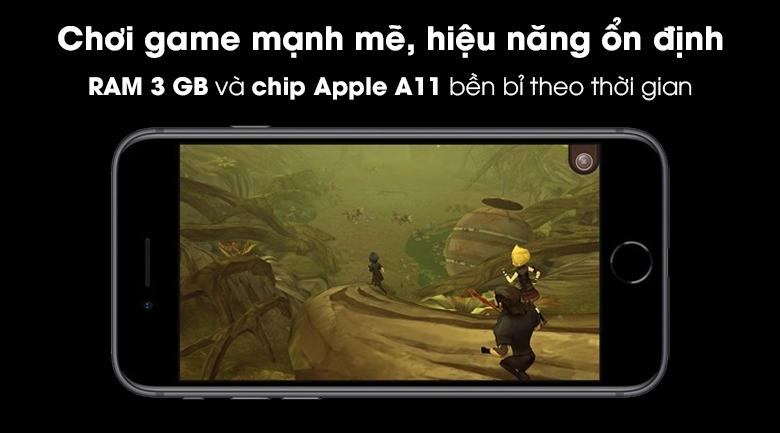 vi-vn-iphone-8-plus-128gb-cauhinh.jpg