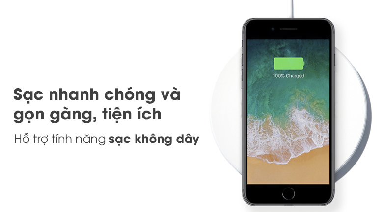 vi-vn-iphone-8-plus-128gb-sackhongday.jp