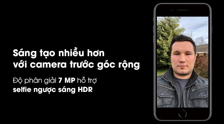 vi-vn-iphone-8-plus-128gb-selfie.jpg