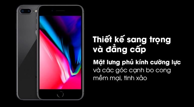vi-vn-iphone-8-plus-128gb-thietke.jpg