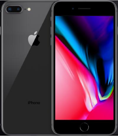 Điện thoại iPhone 8 Plus 128GB