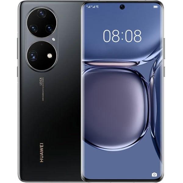 Huawei P50 Pro 5G