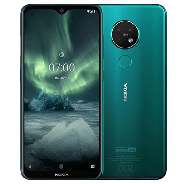 Điện thoại Nokia 7.3 5G