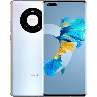 Điện thoại Huawei Mate 40 Pro
