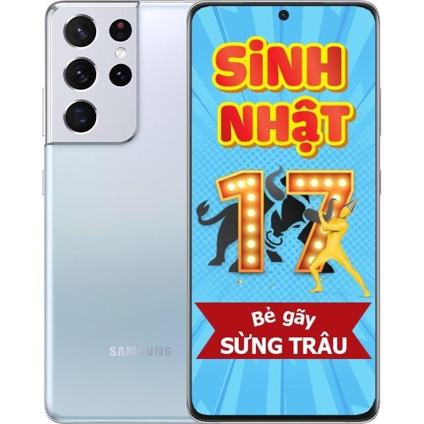 [2021] Hướng dẫn cách ngắt kết nối thẻ nhớ SD trên điện thoại Samsung 5