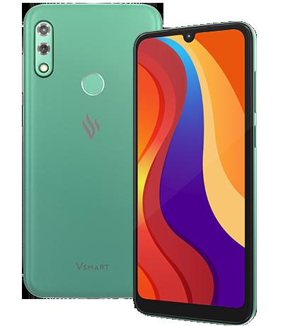 Điện thoại Vsmart Star 4 (2GB/16GB)