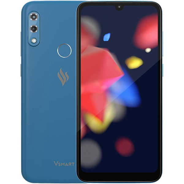 Vsmart Star 4 (2GB/16GB)