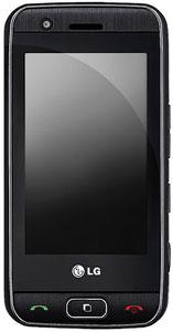 LG GT505-hình 1