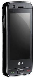LG GT505-hình 4