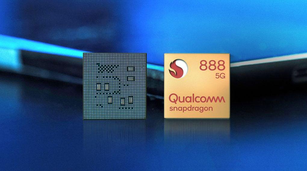 Samsung Galaxy Z Fold3 5G   Hiệu năng khủng với Snapdragon 888