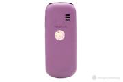 Nokia 1280-hình 10