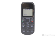 Nokia 1280-hình 1