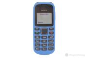 Nokia 1280-hình 7