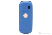 Nokia 1280-hình 8
