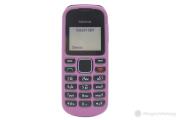 Nokia 1280-hình 9