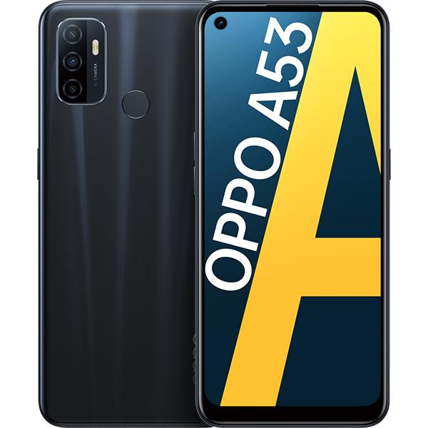 OPPO A53 (2020)
