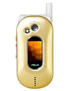 Điện thoại Asus J102